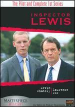Lewis: Series 01