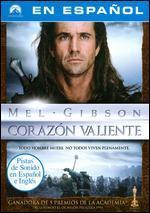 Braveheart [Spanish Version]