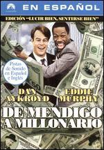 Trading Places [Spanish Version]