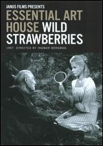 Wild Strawberries [Criterion Collection]
