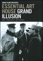 Grand Illusion: Essential Art House