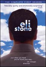 Eli Stone: Season 01