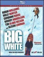 The Big White [Blu-Ray]