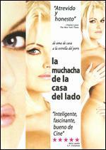 The Girl Next Door [Spanish Version]