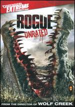Rogue [Unrated]