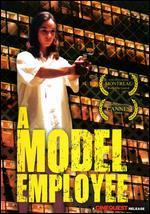 A Model Employee
