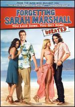 Forgetting Sarah Marshall [P&S]