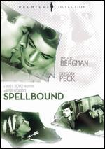 Spellbound (Premiere Collection)