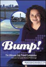 Bump! Massachusetts