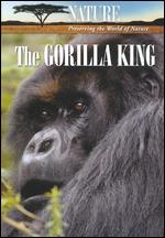 Nature: The Gorilla King -