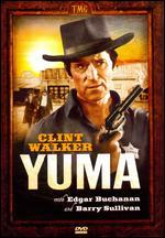 Yuma [Vhs]