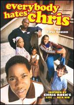 Everybody Hates Chris: Season 01
