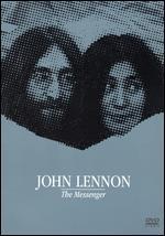 John Lennon: The Messenger - In Spite of All the Dangers - Spyros Melaris - u67395zhi6j_l