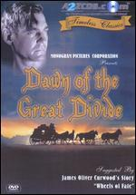 Dawn of the Great Divide (1942) Dvd [Remastered Edition]
