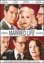 Married Life - Ira Sachs