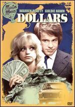 $ (Dollars)