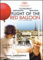 Flight of the Red Balloon [WS]
