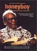 Honeyboy