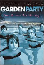 Garden Party [WS] - Jason Freeland