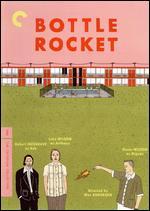 Bottle Rocket - Wes Anderson