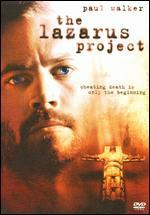 Lazarus Project, the [Import Anglais]
