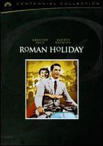 Roman Holiday-the Centennial Collection