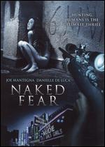Naked Fear - Thom Eberhardt