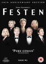 Festen (10th Year Anniversary Edition) [Dvd] [1998]