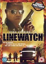 Linewatch [Import Anglais]
