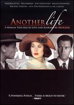 Another Life - Philip Goodhew