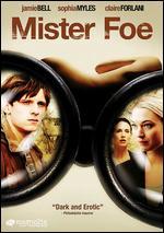 Mister Foe [WS] - David Mackenzie