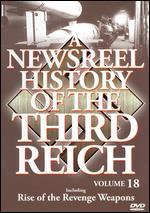 A Newsreel History of the Third Reich, Vol. 18