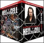 WWE: Hell in a Cell 2008