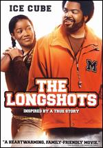The Longshots [WS] - Fred Durst