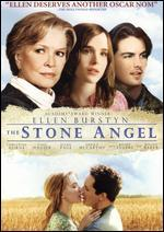 The Stone Angel [WS]