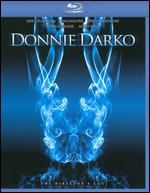 Donnie Darko [Blu-ray] - Richard Kelly