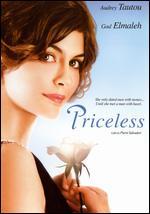 Priceless - Pierre Salvadori