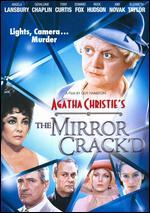 The Mirror Crack'd - Guy Hamilton