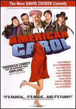 An American Carol [WS] - David Zucker
