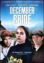 December Bride - Thaddeus O'Sullivan