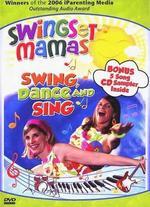Swingset Mamas -