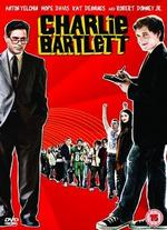 Charlie Bartlett (Bilingual Widescreen Edition)