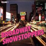 Broadway Showstoppers, Vol. 1