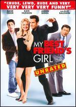 My Best Friend's Girl [WS] [Unrated]