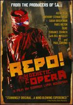Repo! The Genetic Opera - Darren Lynn Bousman