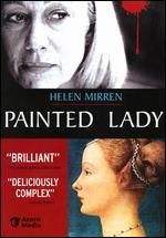Painted Lady [Dvd] [Region 1] [Us Import] [Ntsc]