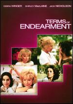 Terms of Endearment [WS] - James L. Brooks