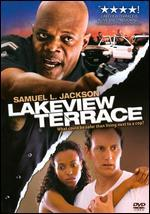 Lakeview Terrace [WS]