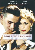 Poor Little Rich Girl: The Barbara Hutton Story [2 Discs] - Charles Jarrott