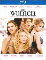 Women [Blu-ray] - Diane English